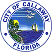 City of Callaway, Florida