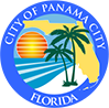 City of Panama City, Florida
