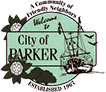City of Parker, Florida